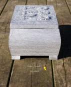 trouwringen-doosje-handgemaakt