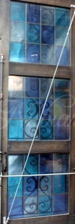 restaurant octopus deur efteling