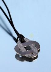 workshop zilveren sieraden maken tiel gelderland