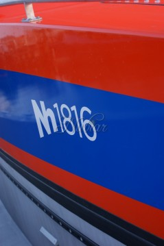 logo nh1816 reddingboot knrm