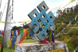 tibetaanse knoop