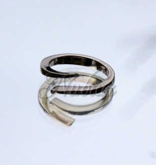 verlovingsring ontwerpen