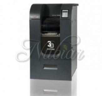 3d wasprinter