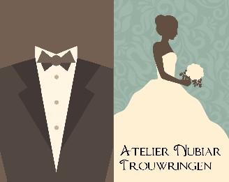 trouwen in tiel