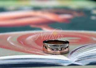 bijzondere ring