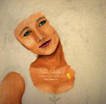 schilderij_vrouw