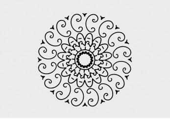 naamdala-ontwerp-mandala