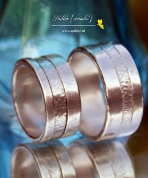 Lingerie-trouwringen-3