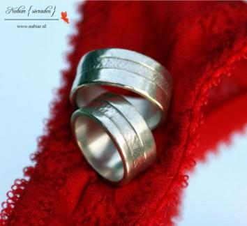 Lingerie-trouwringen-1