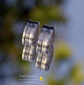 Lingerie-trouwringen-2