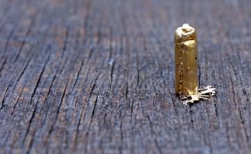 sieraden laten maken van eigen goud