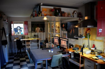 workshop-3-personen-in-atelier-aan-huis