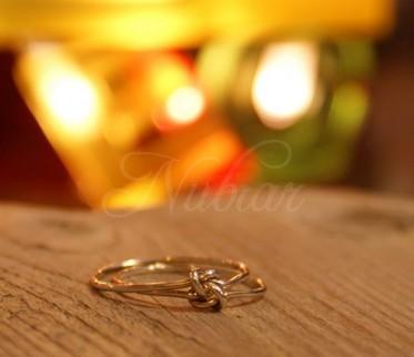 liefdesknoop true lovers knot