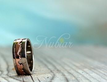 ring ontwerpen edelsmid