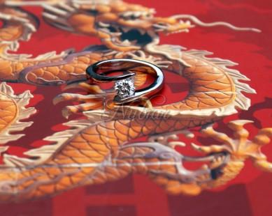 verlovingsring laten maken