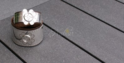 trouwsieraden trouwarmband trouwring