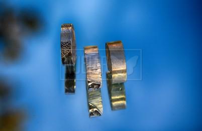 workshop-voor-3-personen-zilveren-ring-maken