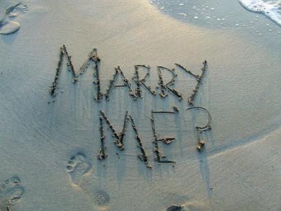 huwelijksaanzoek-met-filmpje-van-maken-aanzoeksring