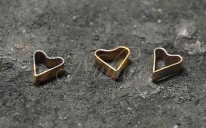 oorbellen-goud-met-steen
