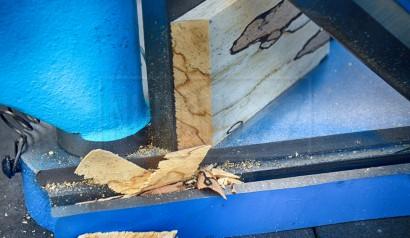 houten-sieraden-doosje