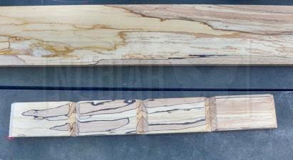 houten-doosje-laten-maken