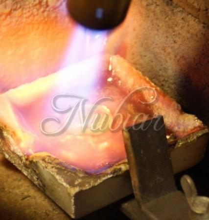 workshop gouden sieraden maken tiel