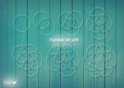flower-of-life-trouwringen