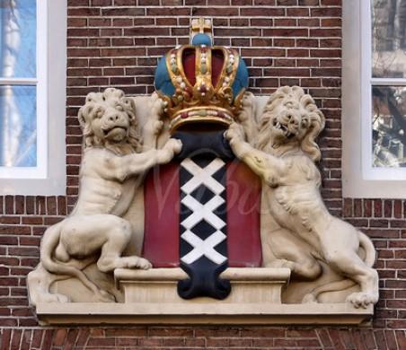 wapen_amsterdam