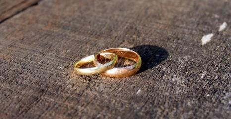 ring met opaal laten maken