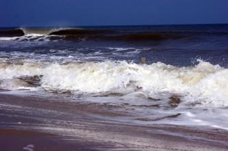 zee-golven-texel