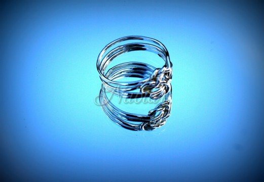 zilveren ring laten maken tiel