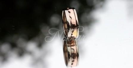 unieke ring