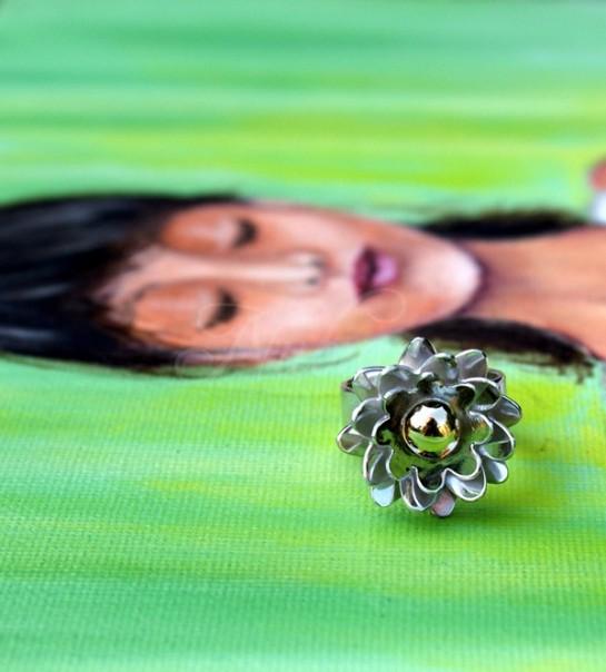 remembrance jewelry