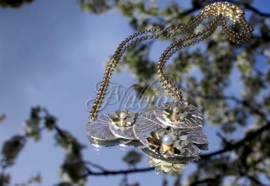 hanger bloemen