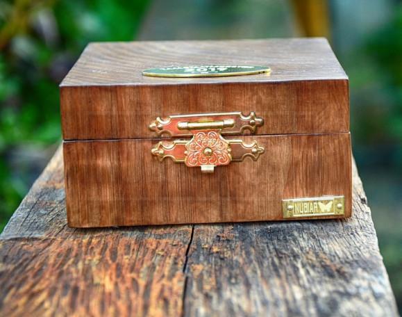 houten-doosje-penning-taalstaatmeester