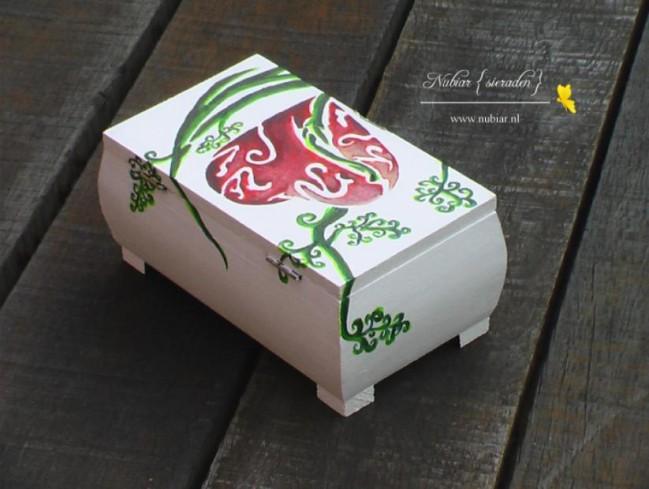 handbeschilderde_verpakking_trouwringen