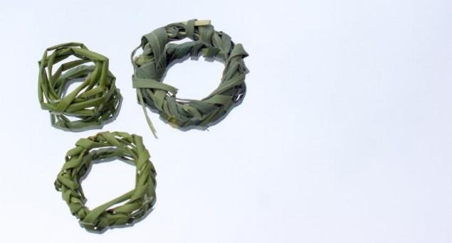 grass_ring