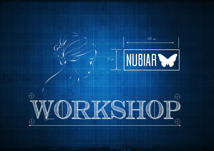 prive workshop edelsmeden atelier nubiar tiel