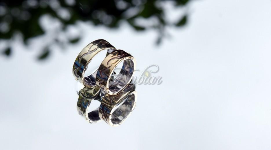 ringen voor koppels
